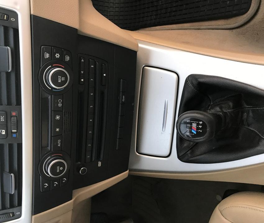 Volkswagen Golf VI 1.4i SK ŠPZ