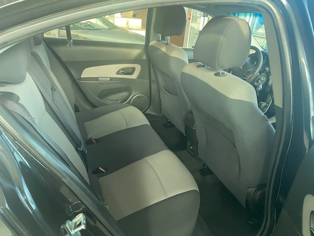 Škoda Fabia Combi 1.6 TDi SK ŠPZ