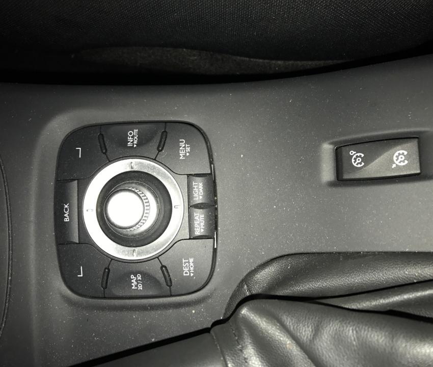 Hyundai i30 CW 1.6 CRDi SK ŠPZ