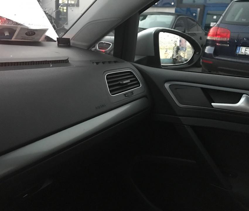 Peugeot Bipper Tepee HDi 75 SK ŠPZ