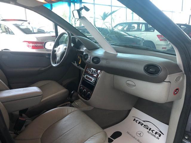 Mercedes Sprinter 311CDi CHLADIAK/MRAZIAK