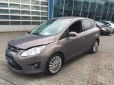 Ford C-Max 1.6TDCi ,